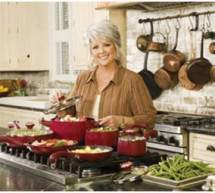 Paula Deen's problems create a mess for suppliers and they may all come after her as well