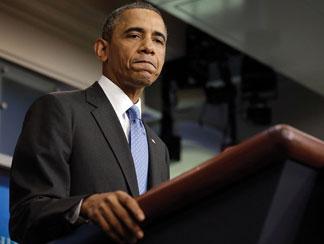 PRESIDENT OBAMA JULYS President Obama's July 19 remarks on Trayvon Martin