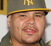 Rapper Fat Joe going to prison for four months