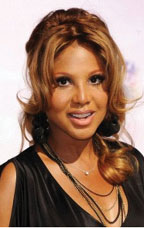 TONI BRAXTON Toni Braxton back in studio with Babyface and going on tour after struggling with lupus and retiring