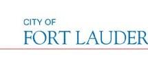 City News: Fort Lauderdale Extends Lien Amnesty Program