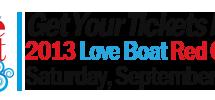LOVE BOAT   2013