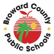 Broward County Public School