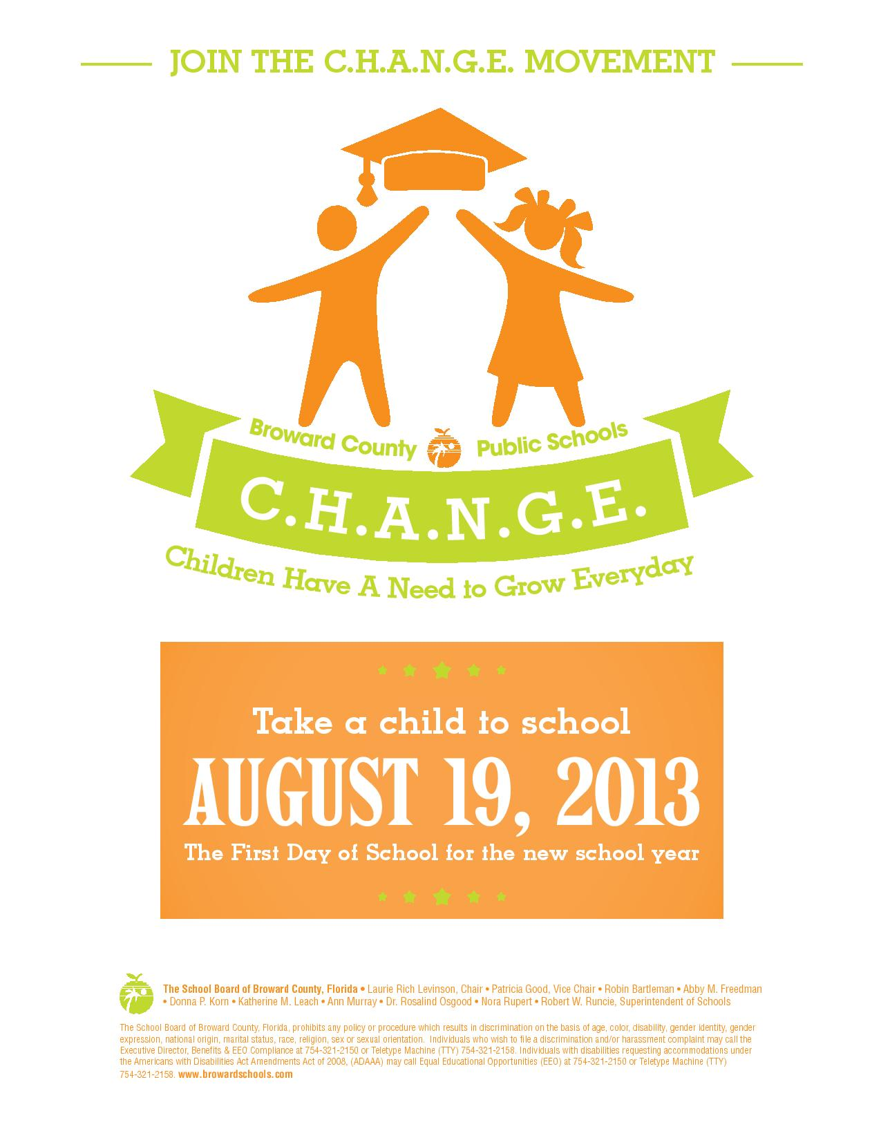CHANGE Flyer_color-page-001