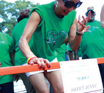 Florida A&M University to celebrate 13th annual Grape Harvest Festival