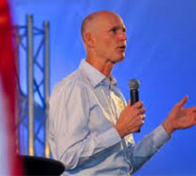 Three day education summit called by Governor Scott