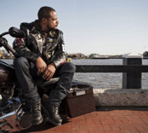 Hollywood director F. Gary Gray combines his passions for movies & motorcycling in new Harley-Davidson documentary short
