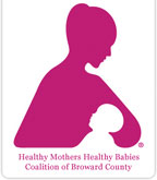 Healthy Mothers, Healthy Babies