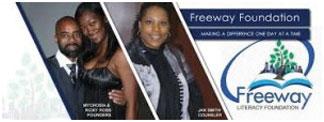 Freeway Foundation