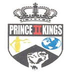 PRINCE II KINGS Prince II Kings partners with FLPD Police Athleic League