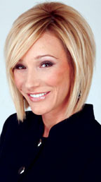Pastor Paula White headshot Pastor White to speak at OIC of South Floridas Use Your Mind, Not Your Body Teen Pregnancy Prevention Conference