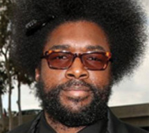 Still a N*gga: QuestLove admits to being racially profiled even after achieving stardom