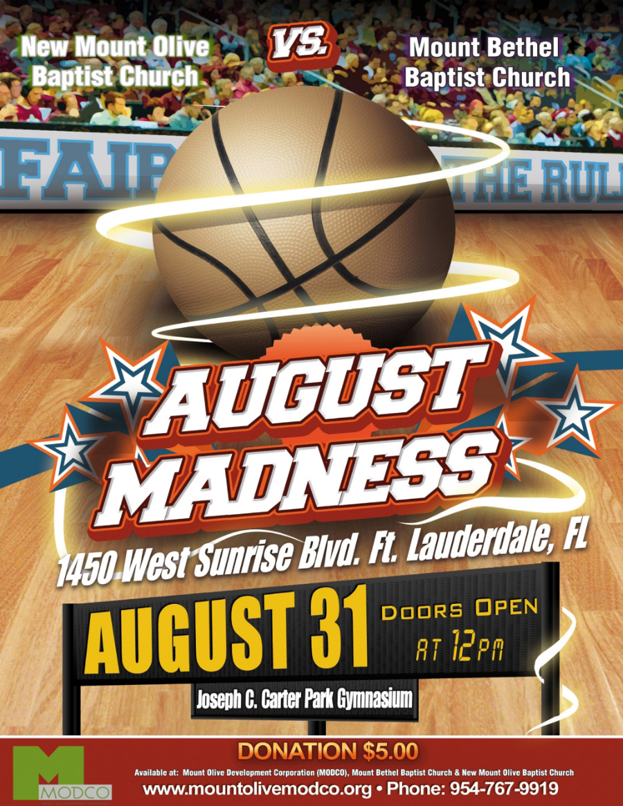 augustmadness_event_flyer