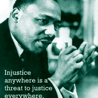 fight injustice Getting back in the fight: What Black America can and must do to fight injustice