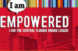 The Florida Consortium of Urban Leagues To Host Panel Discussions Across The State