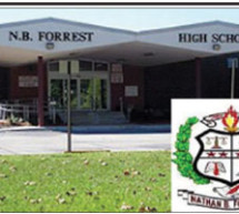 Seventy-five thousand say Florida High School shouldn't be named after KKK leader