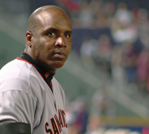 Barry Bonds conviction upheld: He is to begin serving his sentence immediately