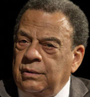JM Family Enterprises presents, Ambassador Andrew Young to speak at the annual YMCA MLK Inspirational Breakfast