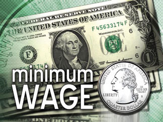 BLACK-WORKERS-minimum-wage