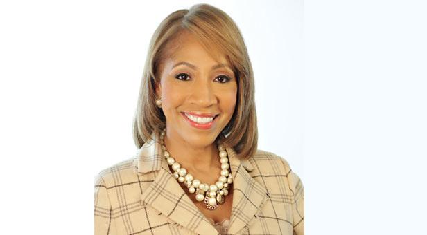 Cheryl Pearson McNeil