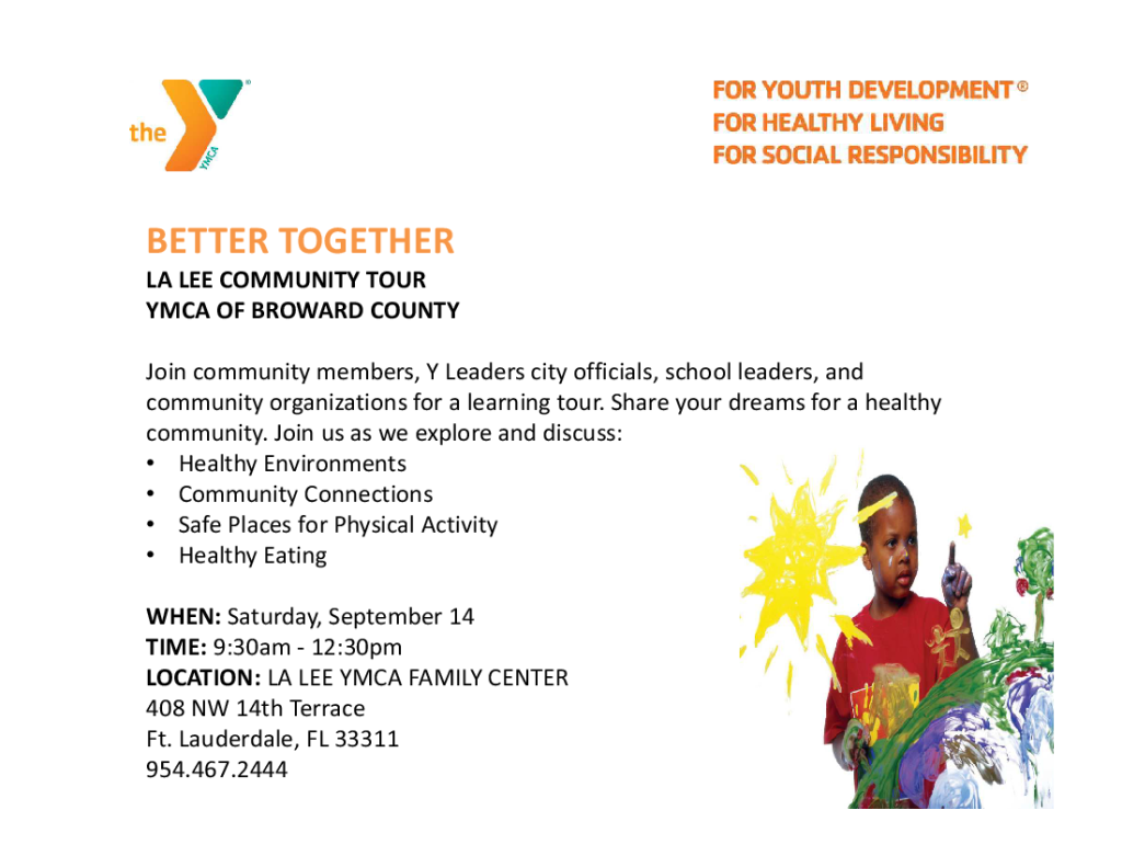CommunityTour_Flyer.Slide_9.14.13 (1)_01