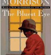 Dr. Trya Seldon asks: Why are so many people afraid of Toni Morrison's The Bluest Eye