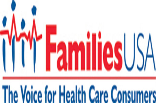 FamiliesUSAlogo Insurance exchanges will extend coverage to millions