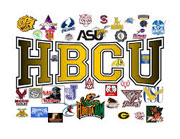 HBCU PLUS Loan crisis a blessing in disguise for national HBCU agenda