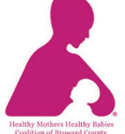 Healthy Mothers, Healthy Babies of Broward County announces The BJ's Charitable Foundation Grant for $10, 000