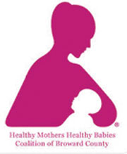 Healthy Mother's Healthy Babies Coalition of Broward County