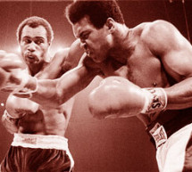 Ken Norton, the man who broke Muhammad Ali's jaw, dies at the age of 70