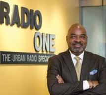 Legendary Radio One Personality dies of sudden heart attack at 58-years-old