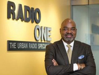 LEGENDARY Legendary Radio One Personality dies of sudden heart attack at 58 years old