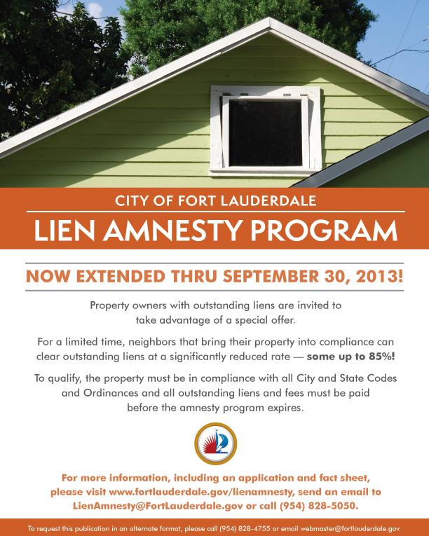 Lien-Amnesty-flier