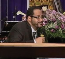 Michael Eric Dyson to Black church: Stop treating gays like white folk treat you