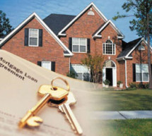 Mortgage lenders draw scrutiny for using bullying tactics in home foreclosures