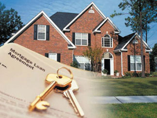 MORTAGE LENDERS Mortgage lenders draw scrutiny for using bullying tactics in home foreclosures