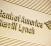 "Merrill Lynch pays $160 million dollars for creating ""toxic"" environment for Black brokers"
