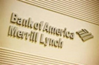 Bank of America Merrell Lynch