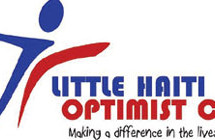 Miami-Dade County Parks announces the opening of the new Little Haiti Optimist Club Community Tech and Youth Center at Soar Park