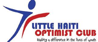Little Haiti Optimist Club