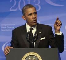 President Obama reignites push for gun legislation