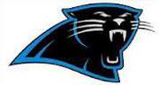 Dillard High School Panthers