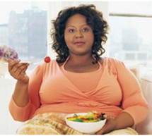 Risks of being obese that you may not know about