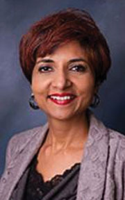 Dr. Archana Maini
