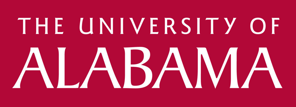 University of Alabama logo 1024x372 U. Alabama Sorority issues statement on why they refused to accept Black student