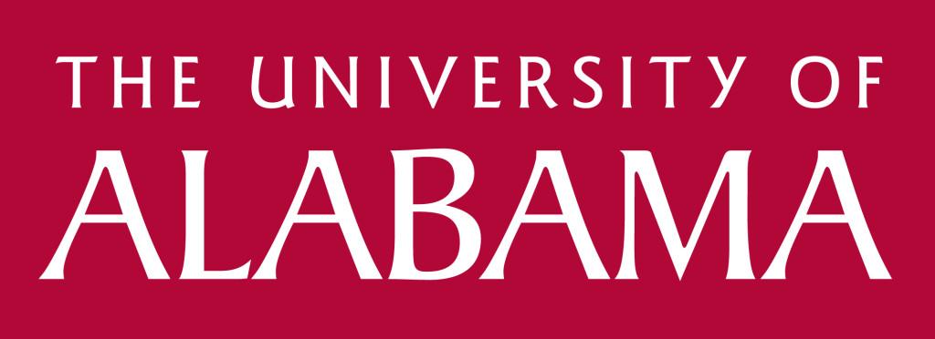 University-of-Alabama-logo