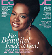 Viola Davis says women should stop using hair to destroy one another