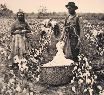 ieoewoiew Shocking List of 10 Companies that Profited from the Slave Trade By Your Black World