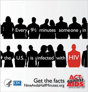 AIDS-IN-AMERICA